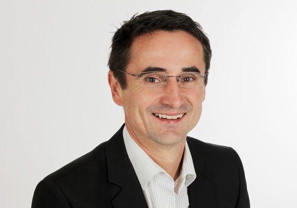 Dr. med. Jens Kleine